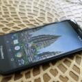 BlackBerry Aurora 正式發表,品牌首款印度製造手機