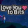 Love You to Bits - 可愛浪漫又讓人心碎的凄美科幻冒險解謎遊戲
