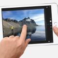 iPad mini 2退出歷史舞台,iPad mini 4降價$6,000