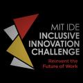 MIT 提供 100 萬獎金鼓勵企業善用科技為員工創造更好經濟機會!