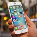 iPhone 6s 登上全球最暢銷智慧手機,i7 虎視耽耽