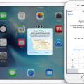 蘋果回應駭客威脅:iCloud 和 Apple ID 沒被攻破