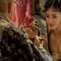 投資權被倒賣,中國的資本把電影產業玩壞了嗎?