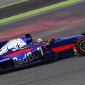 Acronis 繼續夥拍意大利 Formula 1 車隊迎戰大數據