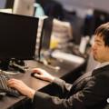 日本的雇傭制度:想說分手太難