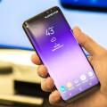 再進一步的屏幕工藝,三星 Galaxy S8 / S8+ 發佈