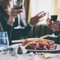 為餐飲行業提供集成化服務,新加坡SaaS平台Weeloy獲360萬美元A輪融資