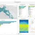 優化大數據查詢與分析,GPU數據庫創企MapD獲2500萬美元B輪融資