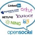 在這場和谷歌Open Social的競爭中,Facebook究竟贏在哪裡?