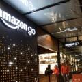 遇技術難題,亞馬遜的無人便利店要延遲開放了|3月30日壞消息榜