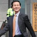 韓媒稱韓駐華大使向中國發函:請讓樂天恢復營業