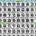 Adobe 開發全新字體:開源思源宋體現可免費下載!