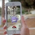 《Pokémon GO》急速衰退,如何打破「第四面牆」是個難題