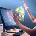 視+AR:從線下實體場景入手,開啟AR線下流量紅利時代