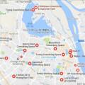 動點越南行 | UP:越南創業公司的首選聯合辦公空間