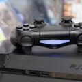 索尼 PlayStation 4 全球出貨量已超過 6000 萬