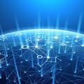 全球著名黑客教授警示:我們不應過分狂熱,區塊鏈技術還很早期