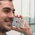 Call Recorder - 支援iPhone電話/LINE/Skype通話錄音