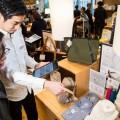 一人公司要單挑Uniqlo?這位年輕人用新的銷售模式,5年營收成長66倍