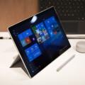 檢驗信仰的時刻:Surface Pro 新品中國首發 5888 起,Surface 全系入華