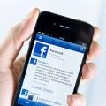 在更新后的 Facebook 熱門話題里,你能看到更多新聞來源了