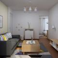 Dorm:以租代售,打造互聯網傢具分時租賃一站式服務