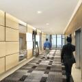 打造人性化管理平台:電梯管家要為電梯安全提供信息化整體解決方案