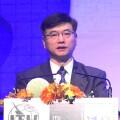 中國移動 CEO:不限流量模式可能導致虧損