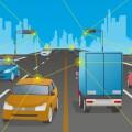 豐田與MIT合作,要將區塊鏈技術引入自動駕駛研發