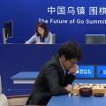 AlphaGo又贏了,但這局比賽精彩的讓圍棋專家「拒絕吃飯」