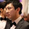 王思聰的熊貓TV又融到10億人民幣,轉型綜藝就能夠停止燒錢嗎?