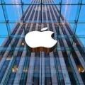蘋果6月30日將徹底淘汰這些設備,不再提供維修服務