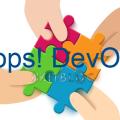 結合 DevOps、雲端工具將能提升交付軟件速度!