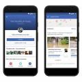 Facebook將推出全新的 Fundraisers功能
