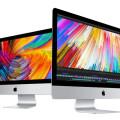 2017 新款 iMac:圖形處理性能提升 80%