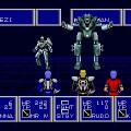 SEGA 經典 RPG《夢幻之星II》手機上完美重現