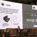YotaPhone 3 雙屏幕 (LCD + eInk)  手機將於夏天預訂初秋推出!