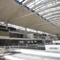 Facebook、微軟、Amazon 竟然都在一家法國火車站開育成中心?