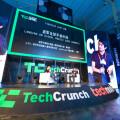 創夢天地 CEO 陳湘宇:買 IP 總會有玩不轉的一天
