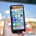 不是洋蔥新聞:研究發現智能手機確實會影響智商!