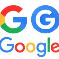 歐盟計劃本周對谷歌開出第一張逾 10 億歐罰單