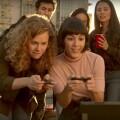 Nintendo Switch 設計原點:從分享快樂中獲得口碑