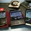 [App介绍] BlackBerry10 上的 Instagram Inst10 介绍及支持 #ILoveBB10Apps 活动