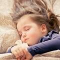 你累了嗎?放下安眠藥,睡眠科技讓你一夜好眠