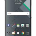 [DTEK60照片] BlackBerry 官方网站更新 Android x BlackBerry DTEK60 照片及规格