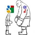 百度SEO 與 Google SEO的分別