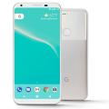 Google Pixel 2 或成為首款 Android 8.0 手機,目前正在測試