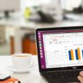 開發者喜大奔普,Ubuntu 登陸 Windows 應用商店!