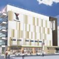 Hasegawa Hotel & Resort:Y's Cabin大阪難波店將於8月9日盛大開幕!