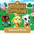 任天堂社交遊戲《動物之森》手機版正式上架
